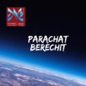 Parachat Beréchit et l'importance de poser des questions