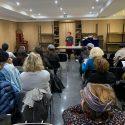 Bordeaux et Fontenay sous-bois accueillent une Yoetzet Halakha